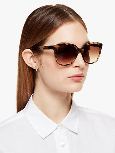 bayleigh sunglasses, , rr_productgrid