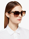 bayleigh sunglasses, , s7productThumbnail
