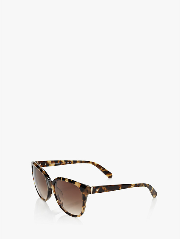 bayleigh sunglasses, , rr_large