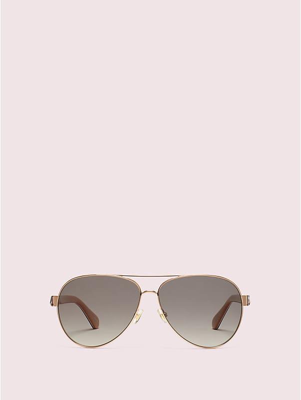 Geneva Sonnenbrille, , rr_large