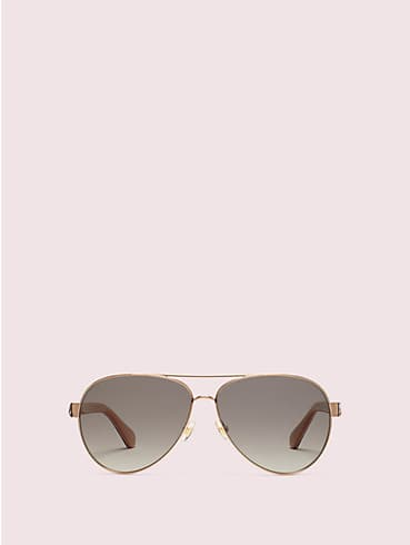 geneva sunglasses, , rr_productgrid