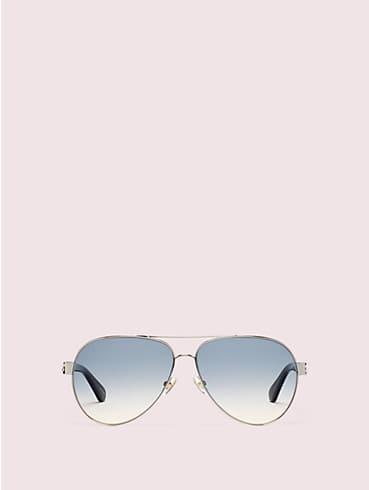geneva sunglasses, , rr_productgrid