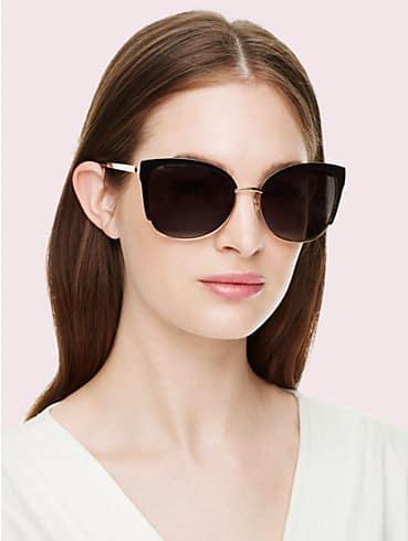Genice Sonnenbrille, , rr_productgrid