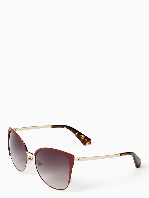 Genice Sonnenbrille, , rr_large