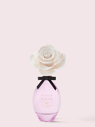 in full bloom 3.4 fl oz spray by kate spade new york hover view