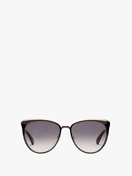 jabrea sunglasses by kate spade new york