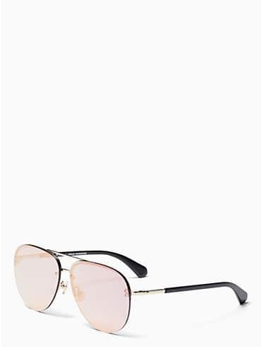 jakayla sunglasses, , rr_productgrid