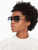 jakayla sunglasses, , s7productThumbnail
