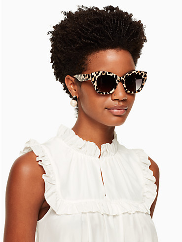 jalena sunglasses, , rr_productgrid