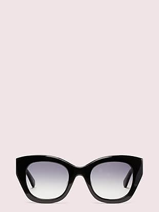 jalena sunglasses by kate spade new york non-hover view