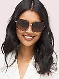 jensen sunglasses, , s7productThumbnail
