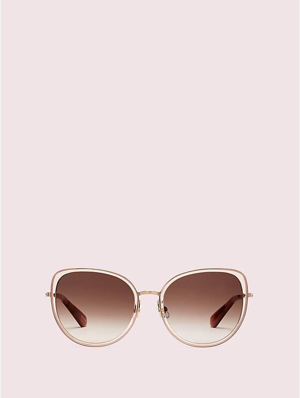 jensen sunglasses, , rr_large