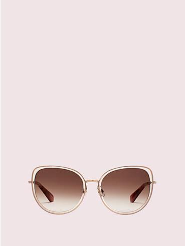 jensen sunglasses, , rr_productgrid