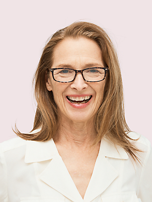 jodie readers with blue-light filters by kate spade new york hover view