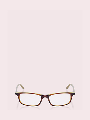 jodie readers by kate spade new york non-hover view
