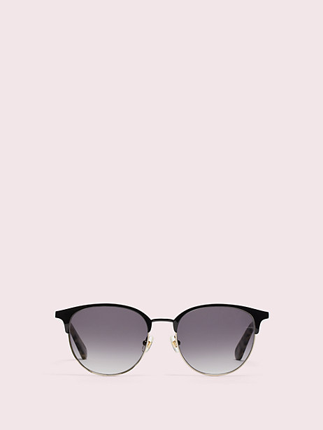joelynn sunglasses by kate spade new york