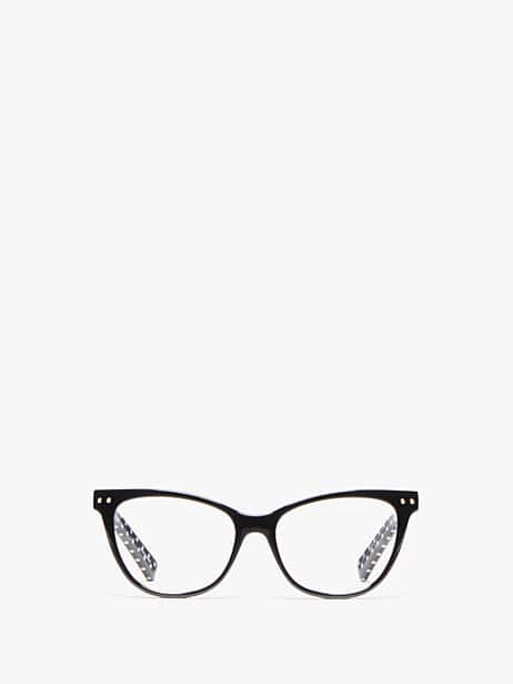 johnesha readers by kate spade new york