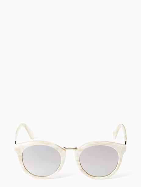 joylyn sunglasses by kate spade new york