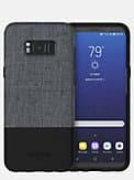 samsung galaxy s8 tech oxford color block case, , s7productThumbnail
