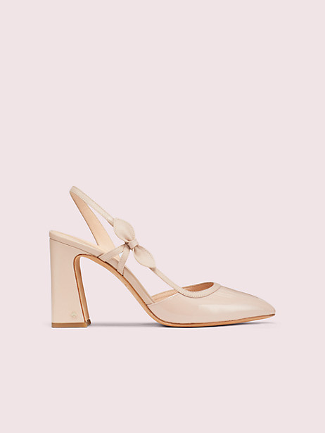 adelaide pumps by kate spade new york