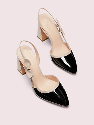 adelaide pumps by kate spade new york hover view