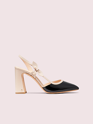 adelaide pumps by kate spade new york non-hover view