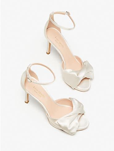 bridal bow sandals, , rr_productgrid