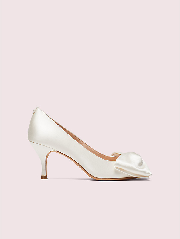 crawford peep-toe pumps, , rr_large