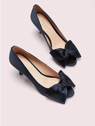 crawford peep-toe pumps, , rr_productgrid
