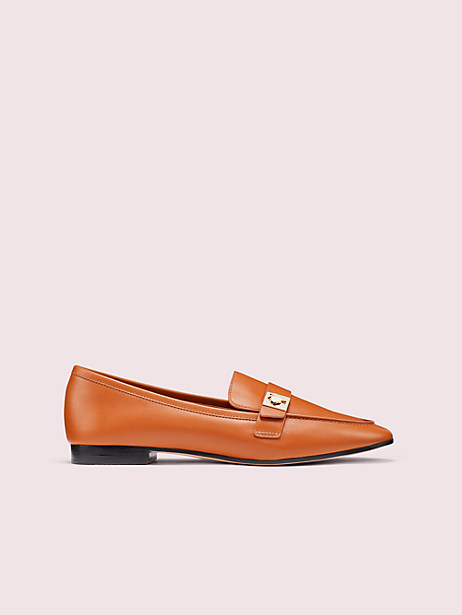 catroux loafers by kate spade new york