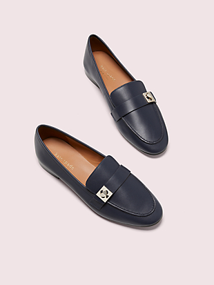 catroux loafers by kate spade new york hover view