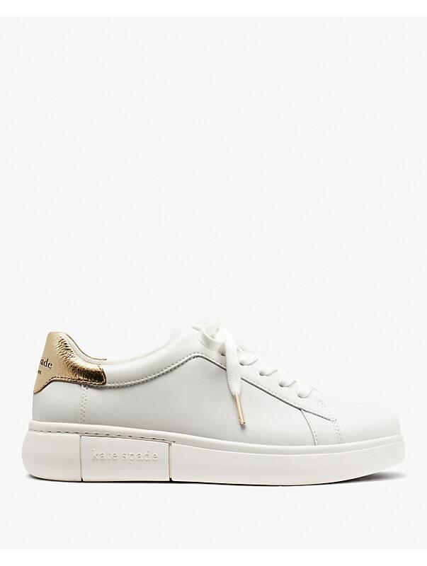 Lift Sneaker, , rr_large
