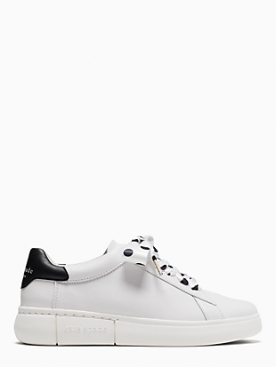 lift sneakers by kate spade new york non-hover view