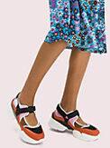 Cloud Sneaker mit Cutouts, , s7productThumbnail