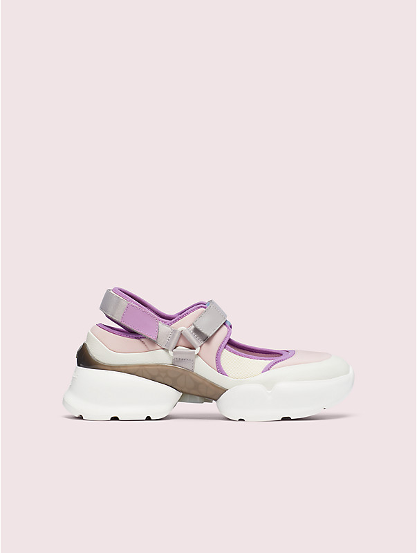 cloud cutout sneakers, , rr_large