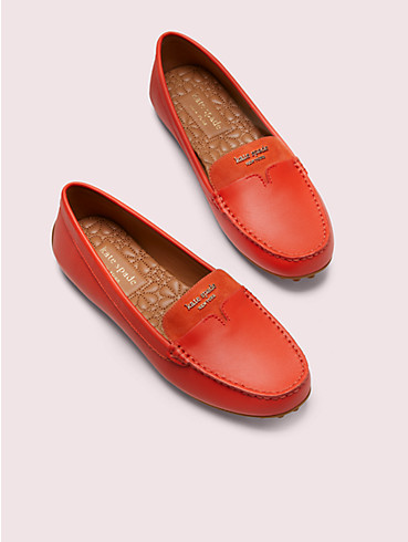 deck loafers, , rr_productgrid