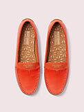 deck loafers, , s7productThumbnail