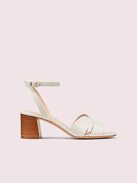 etta sandals by kate spade new york
