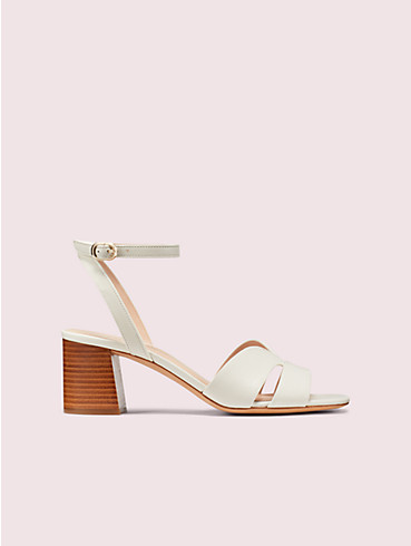 etta sandals, , rr_productgrid