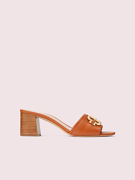elouise sandals by kate spade new york