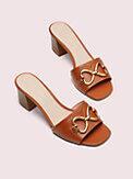 elouise sandals, , s7productThumbnail