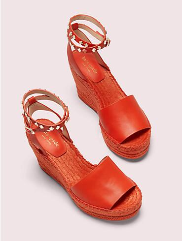 frenchy espadrille wedges, , rr_productgrid