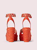frenchy espadrille wedges, , s7productThumbnail