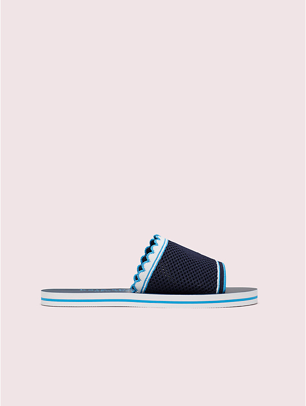festival slide sandals, , rr_large