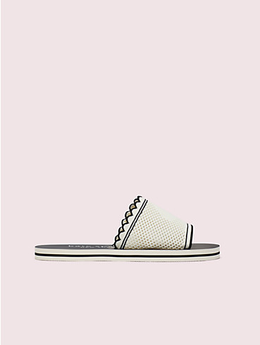 festival slide sandals, , rr_productgrid