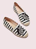 garden zebra espadrilles, , s7productThumbnail