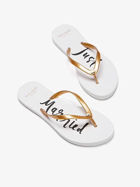 nayla sandals by kate spade new york