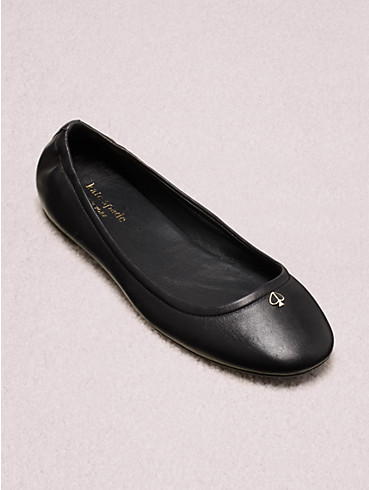 Kora Flache Schuhe, , rr_productgrid