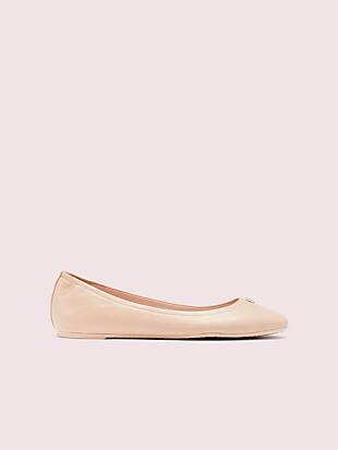 kora flats by kate spade new york non-hover view