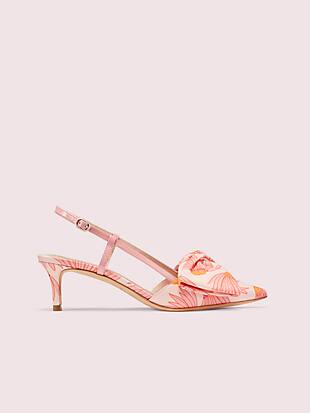marseille pumps by kate spade new york non-hover view